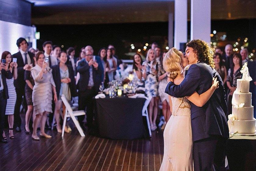 goma-wedding-brisbane-kn68.jpg