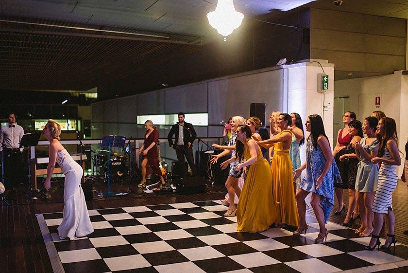 goma-wedding-brisbane-kn71.jpg
