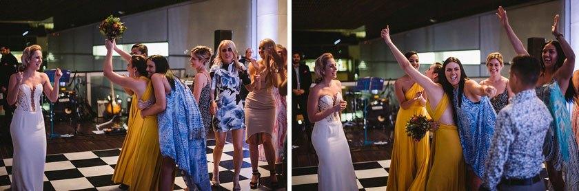 goma-wedding-brisbane-kn73.jpg