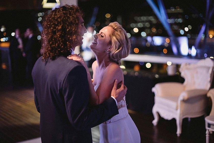 goma-wedding-brisbane-kn77.jpg