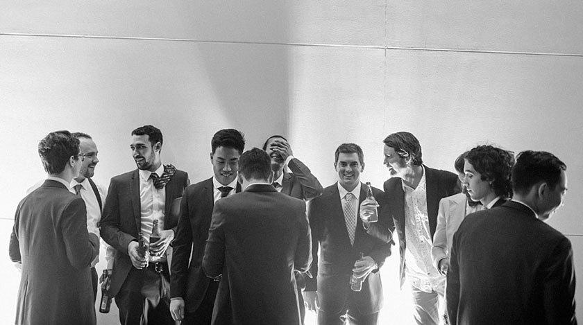 goma-wedding-brisbane-kn81.jpg