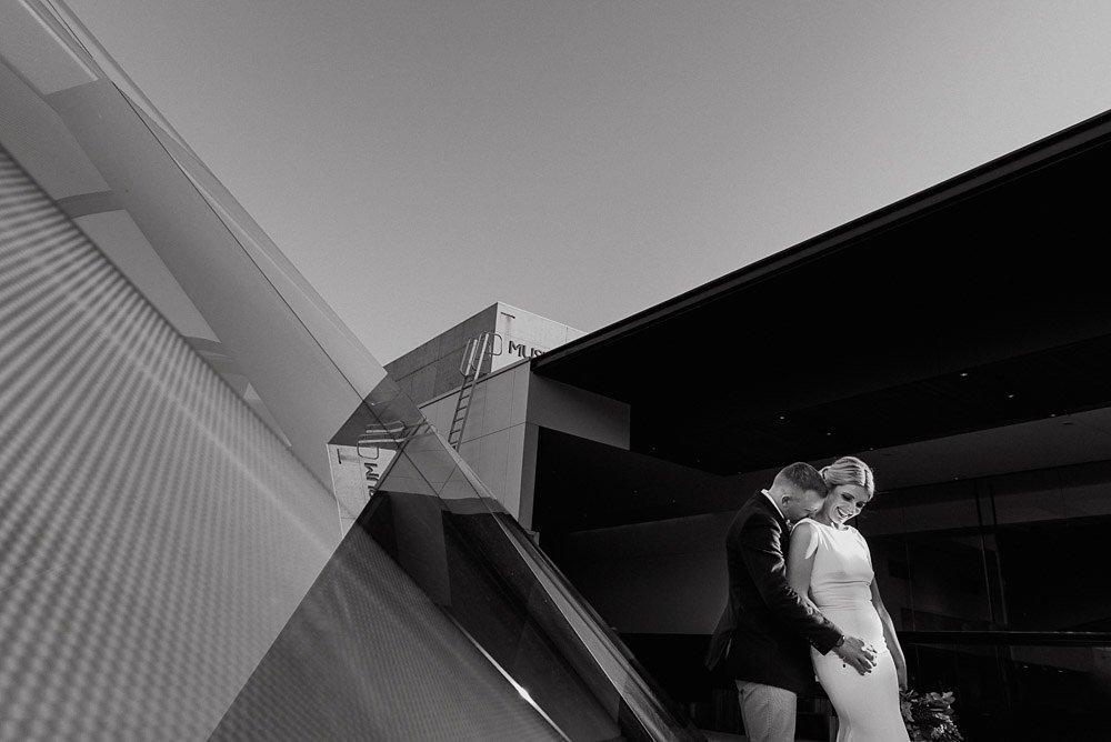 069RC-GoMA-wedding-photographer-Brisbane.jpg