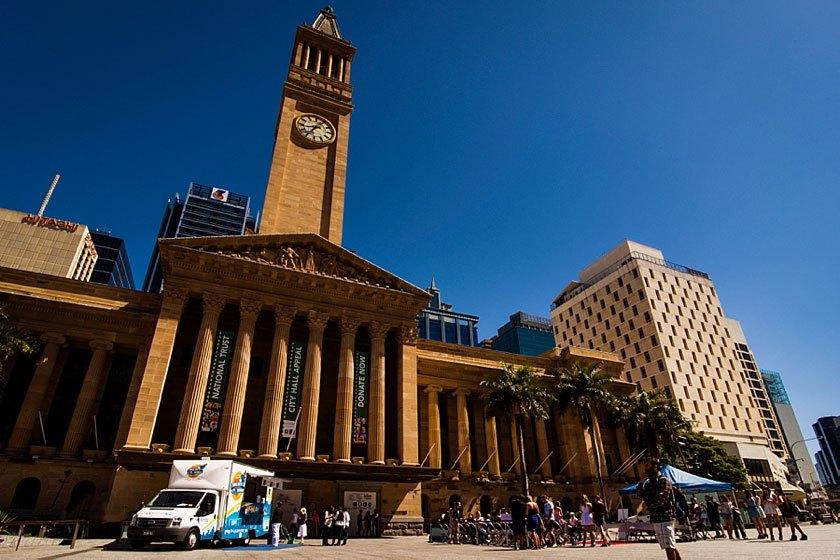 Brisbane-Commercial-Photographer-BM04.jpg