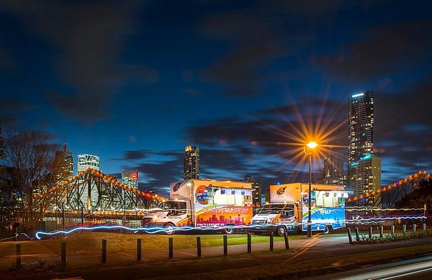 Brisbane-Commercial-Photographer-BM05.jpg