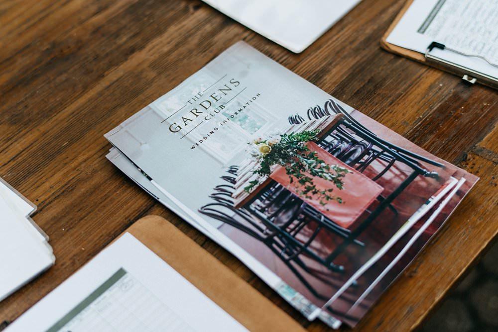 the-gardens-club-wedding-open-1.jpg