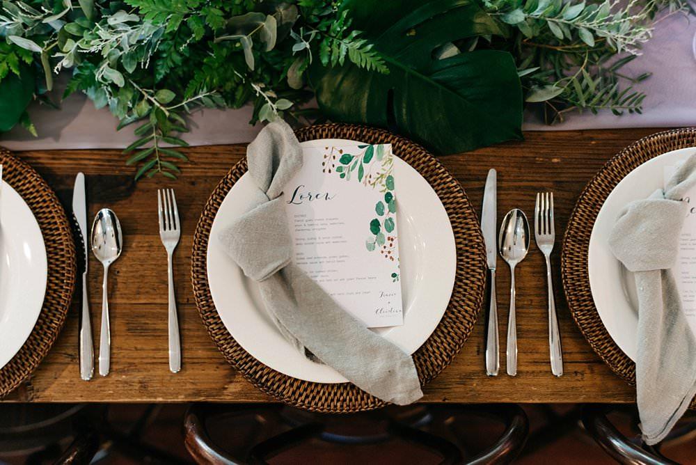 the-gardens-club-wedding-open-5.jpg