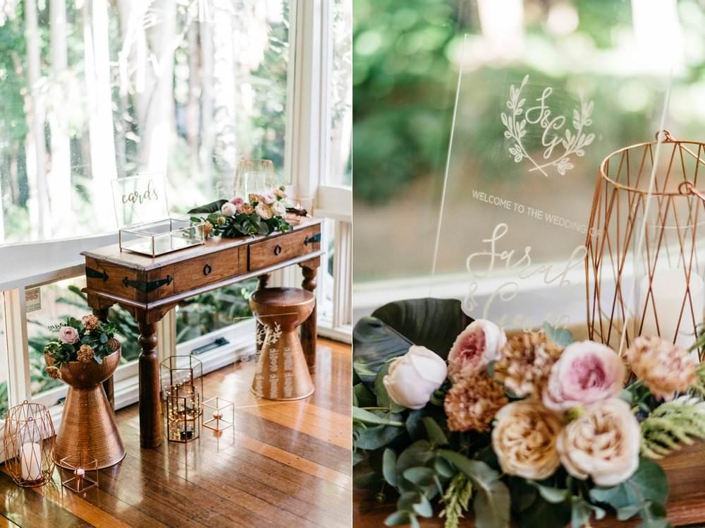 the-gardens-club-wedding-open-6.jpg