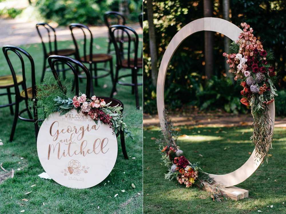 the-gardens-club-wedding-open-14.jpg