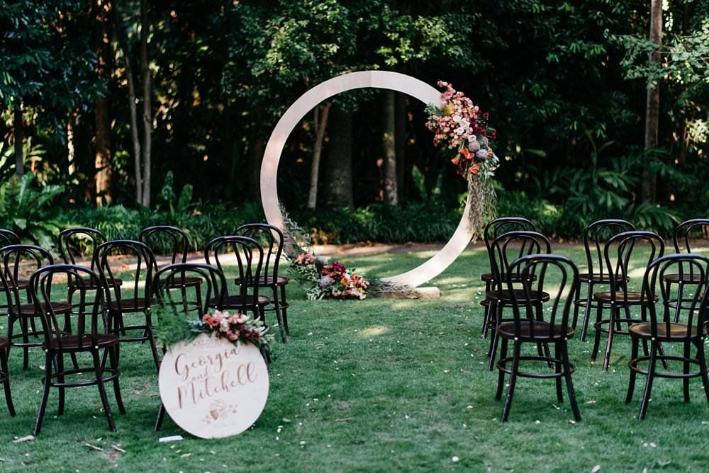 the-gardens-club-wedding-open-15.jpg