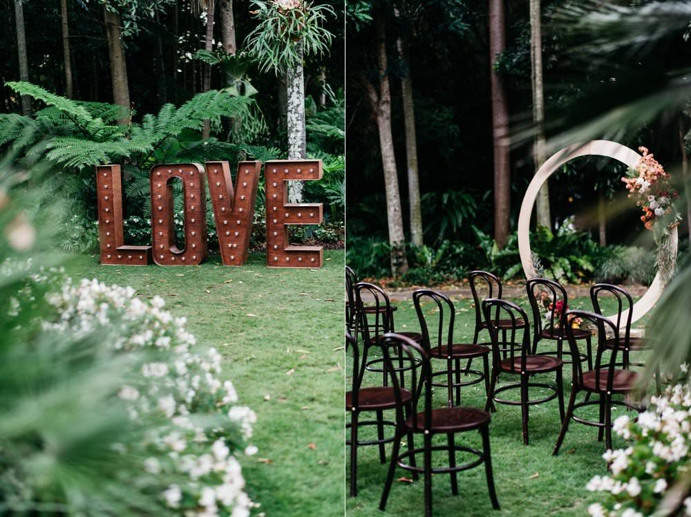 the-gardens-club-wedding-open-19.jpg