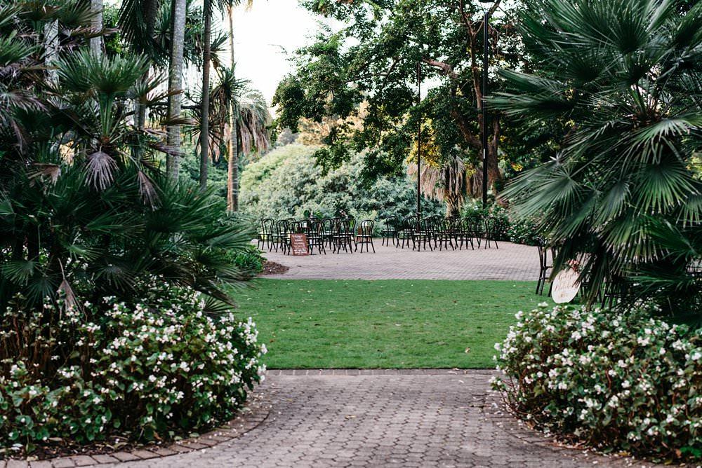the-gardens-club-wedding-open-18.jpg