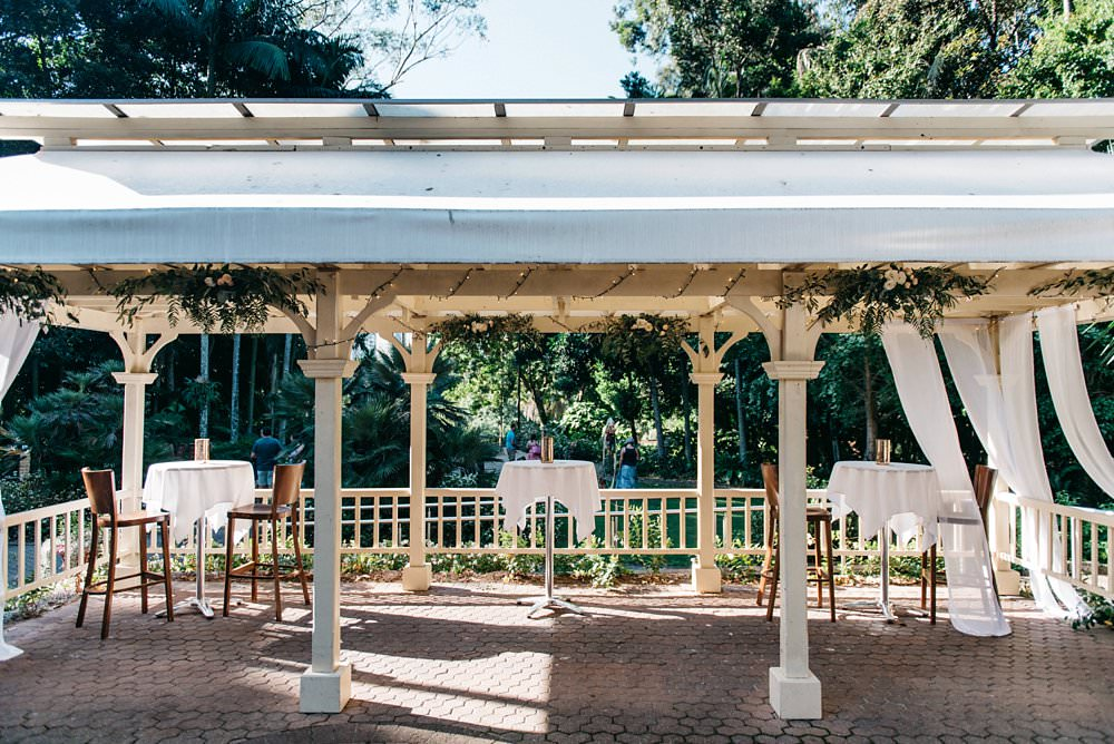 the-gardens-club-wedding-open-20.jpg
