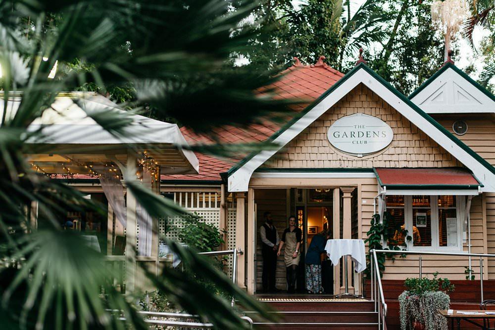 the-gardens-club-wedding-open-23.jpg
