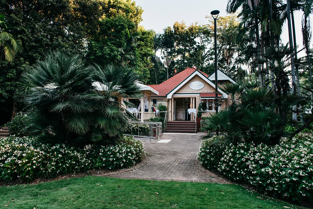 the-gardens-club-wedding-open-22.jpg