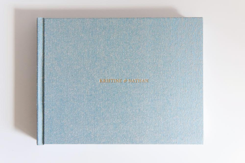 kn-album4.jpg