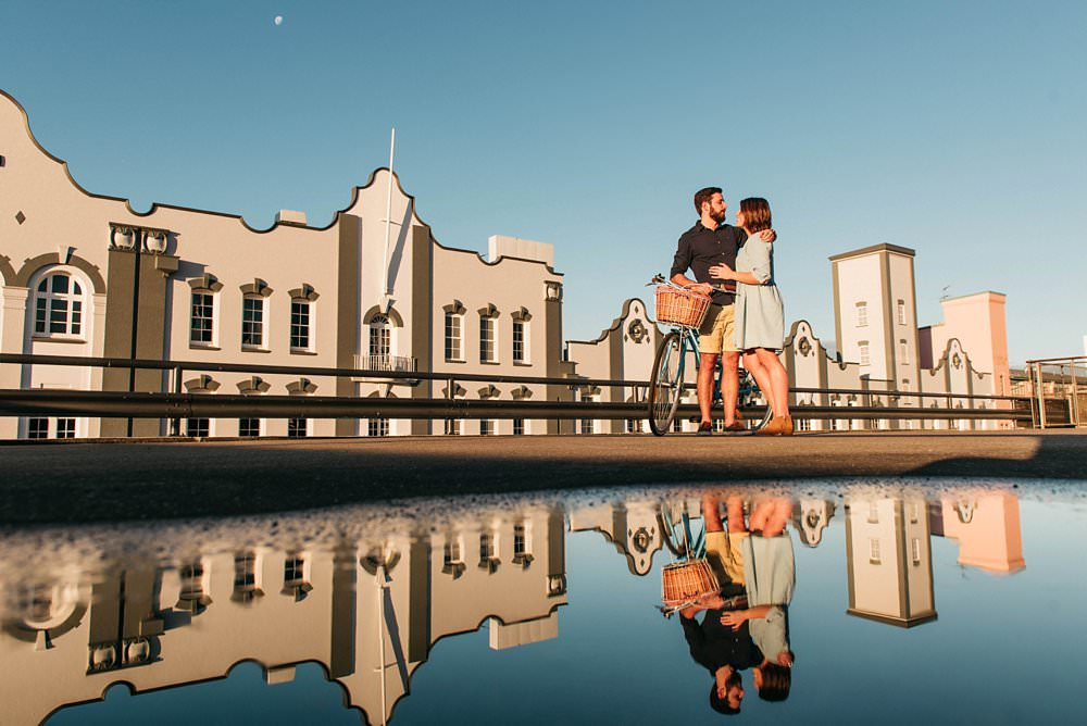 brisbane-engagement-locations-fortitude-valley16.jpg