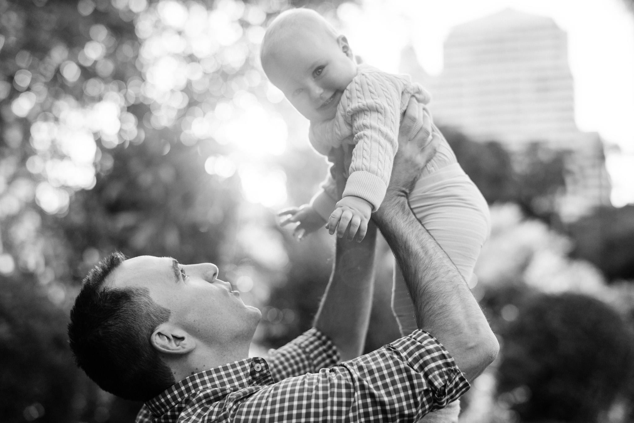 Brisbane-photographer-family-3.jpg