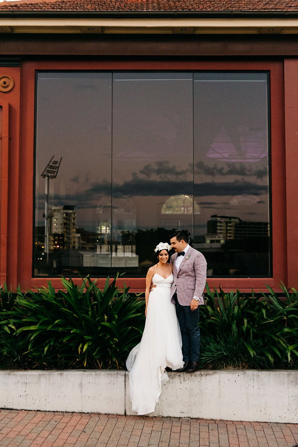 lightspace-brisbane-wedding-photographer-58.jpg