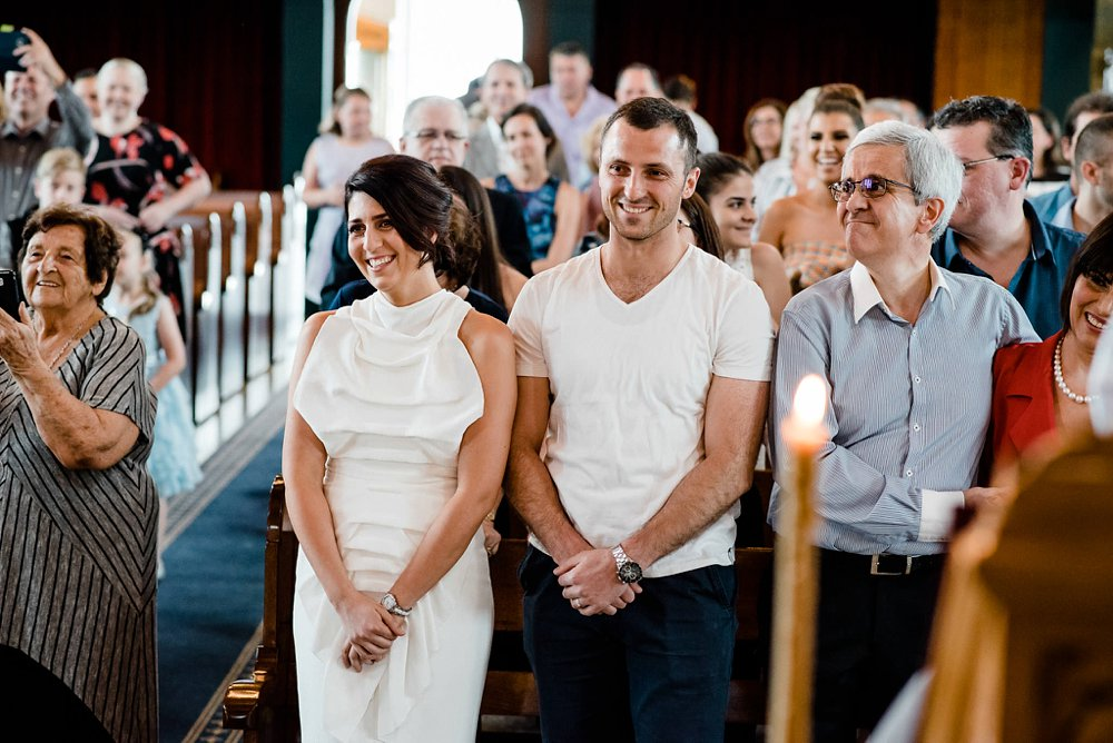 Brisbane-baptism-photographer-greek-church-19.jpg