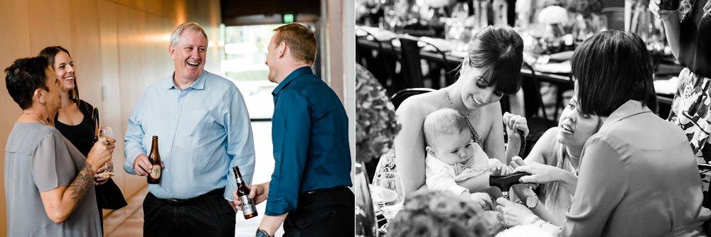 Brisbane-baptism-photographer-greek-church-36.jpg