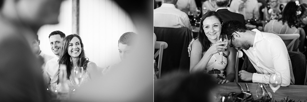 summergrove-estate-gold-coast-wedding-photographer-83.jpg