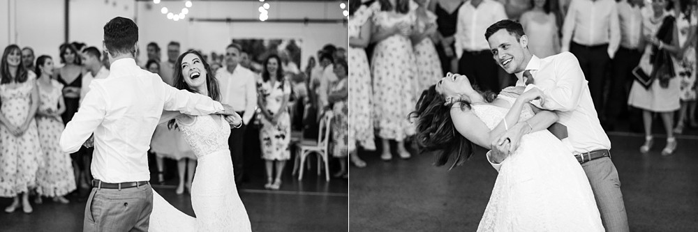 summergrove-estate-gold-coast-wedding-photographer-95.jpg