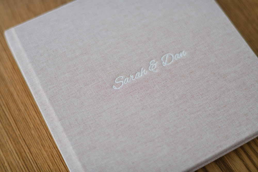 02-brisbane-wedding-photographer-album.jpg