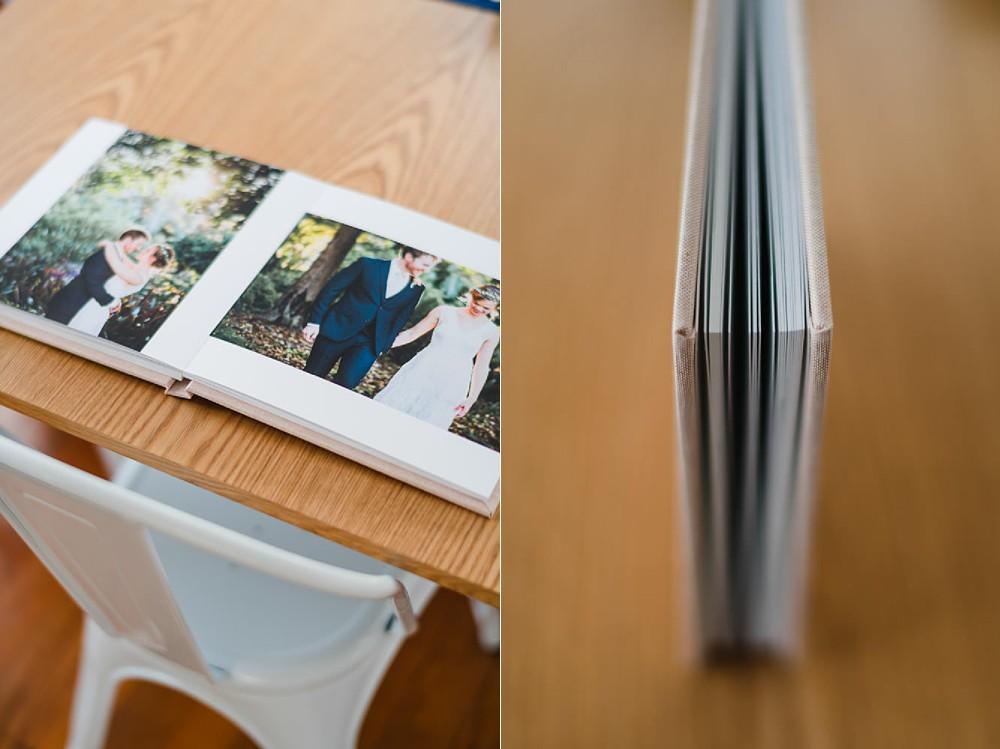 03-brisbane-wedding-photographer-album.jpg