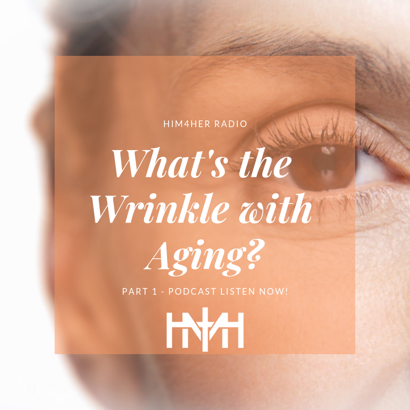 What's the Wrinkle with Aging.eye.png