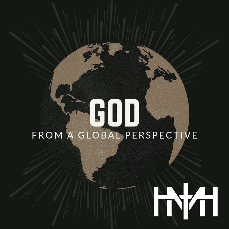 GODfromGlobalPerspective.png