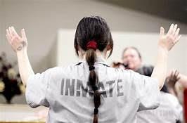 Inmate Image for Blog.jpg
