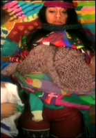 2_DRESSING THE QUEEN (video).jpg