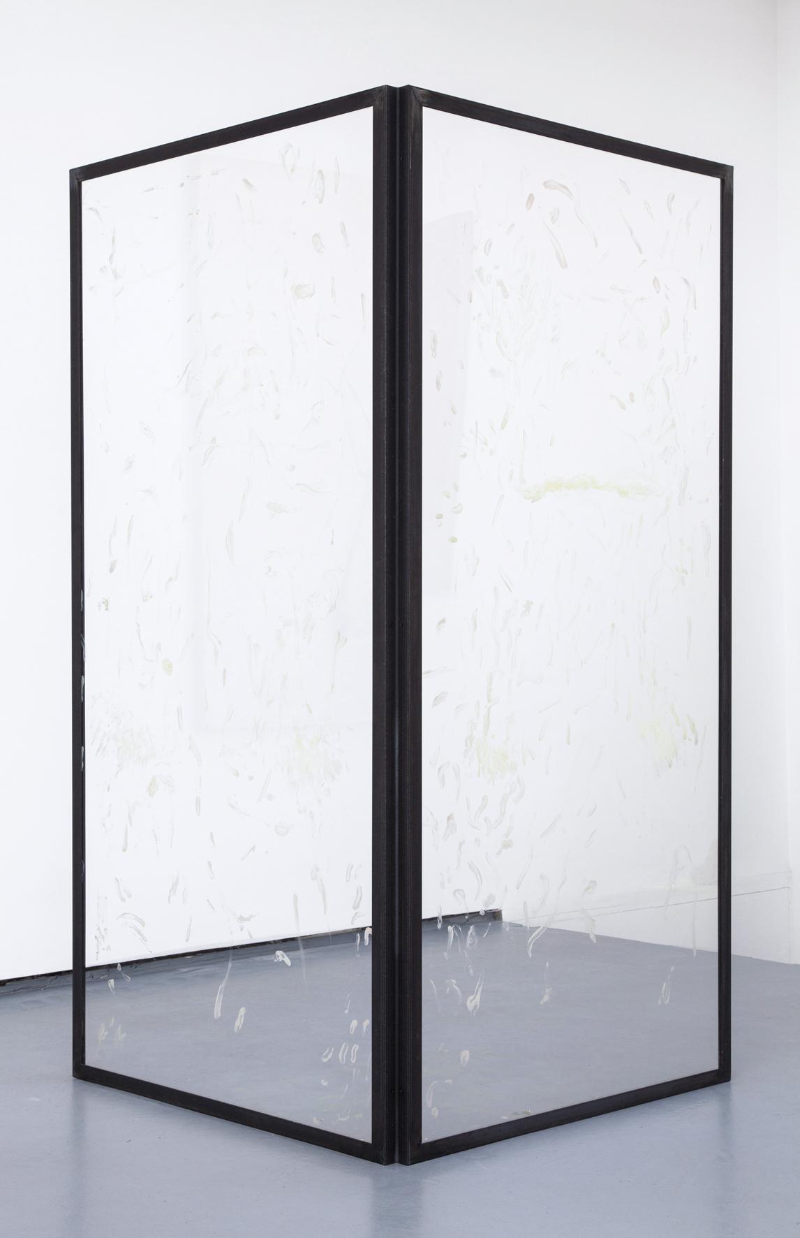 3_WATER SCARS.jpg