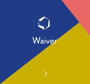 Waiver.jpg