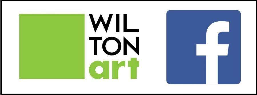 WA FaceBook.jpg