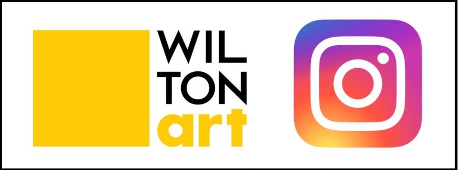 WA - Instagram.jpg