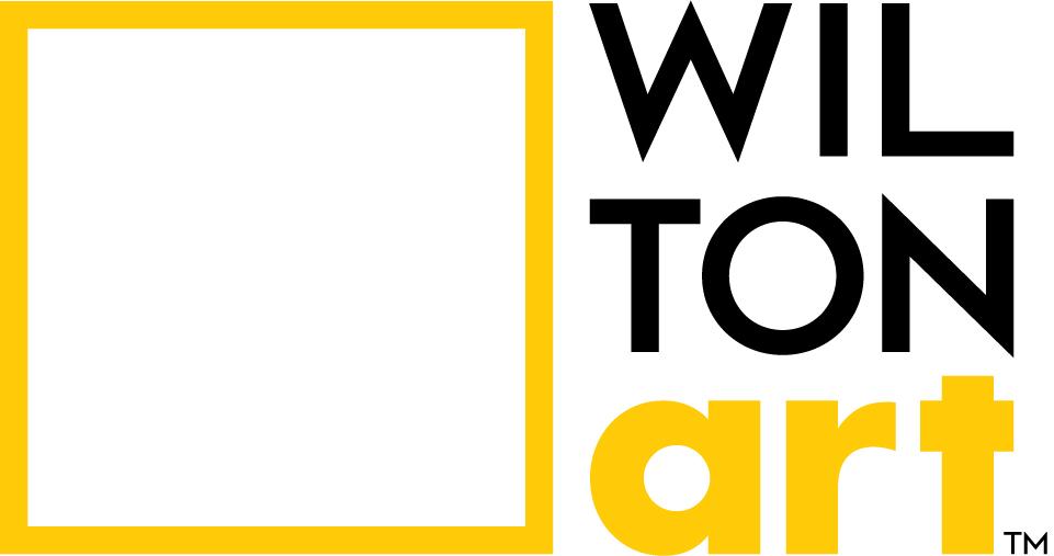 WiltonArt_TM-outline-yellow.jpg
