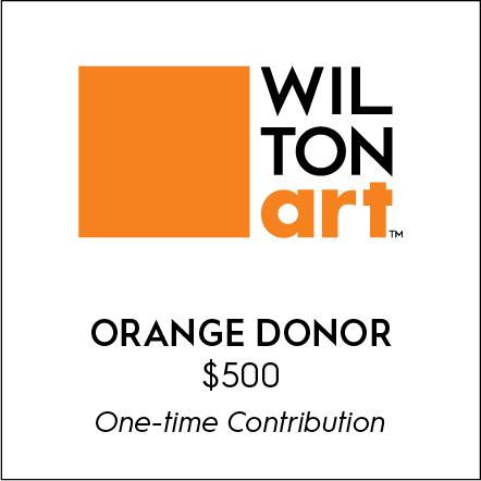 orange-donor-500.png