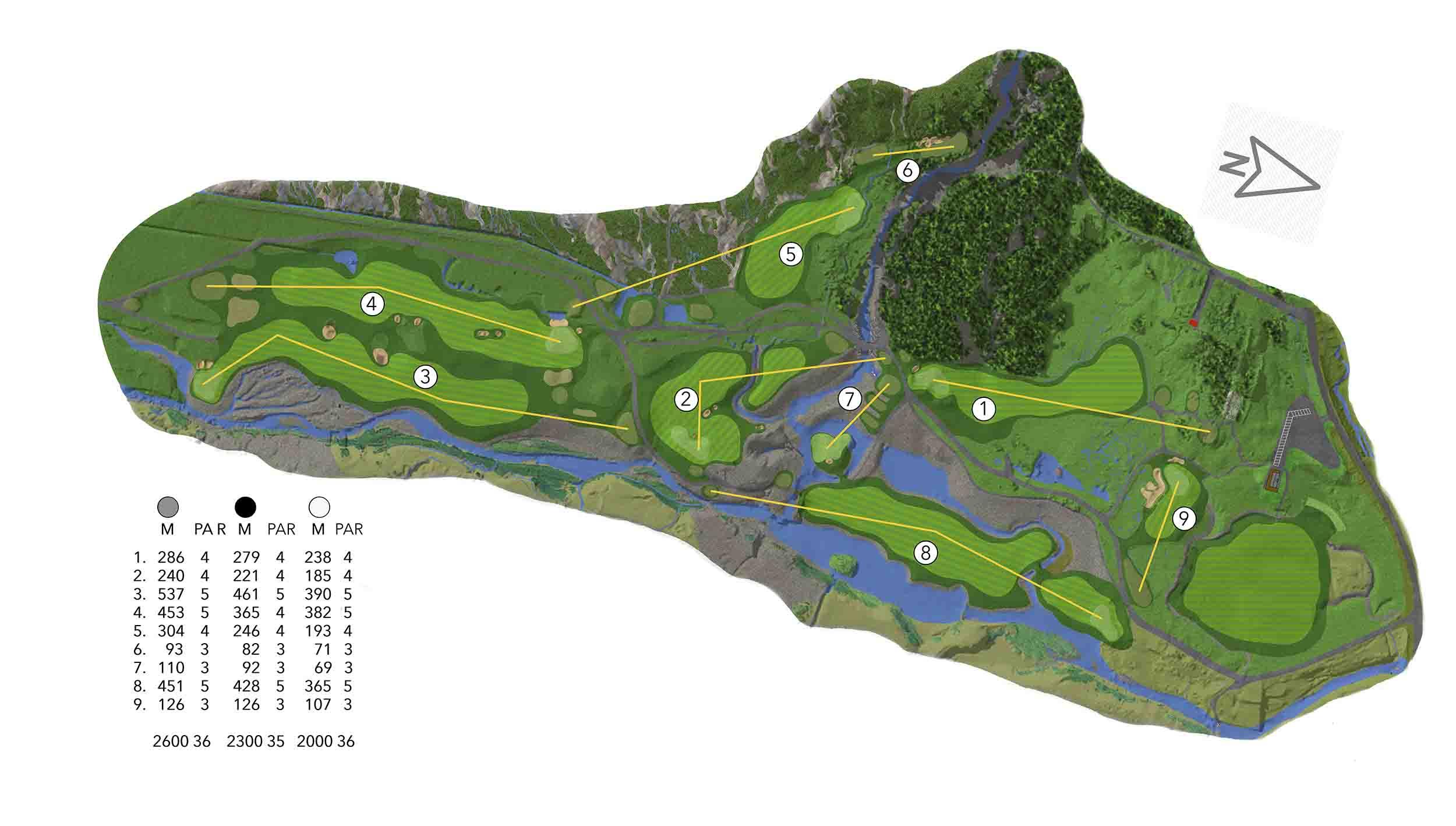 golfvollur_web.jpg