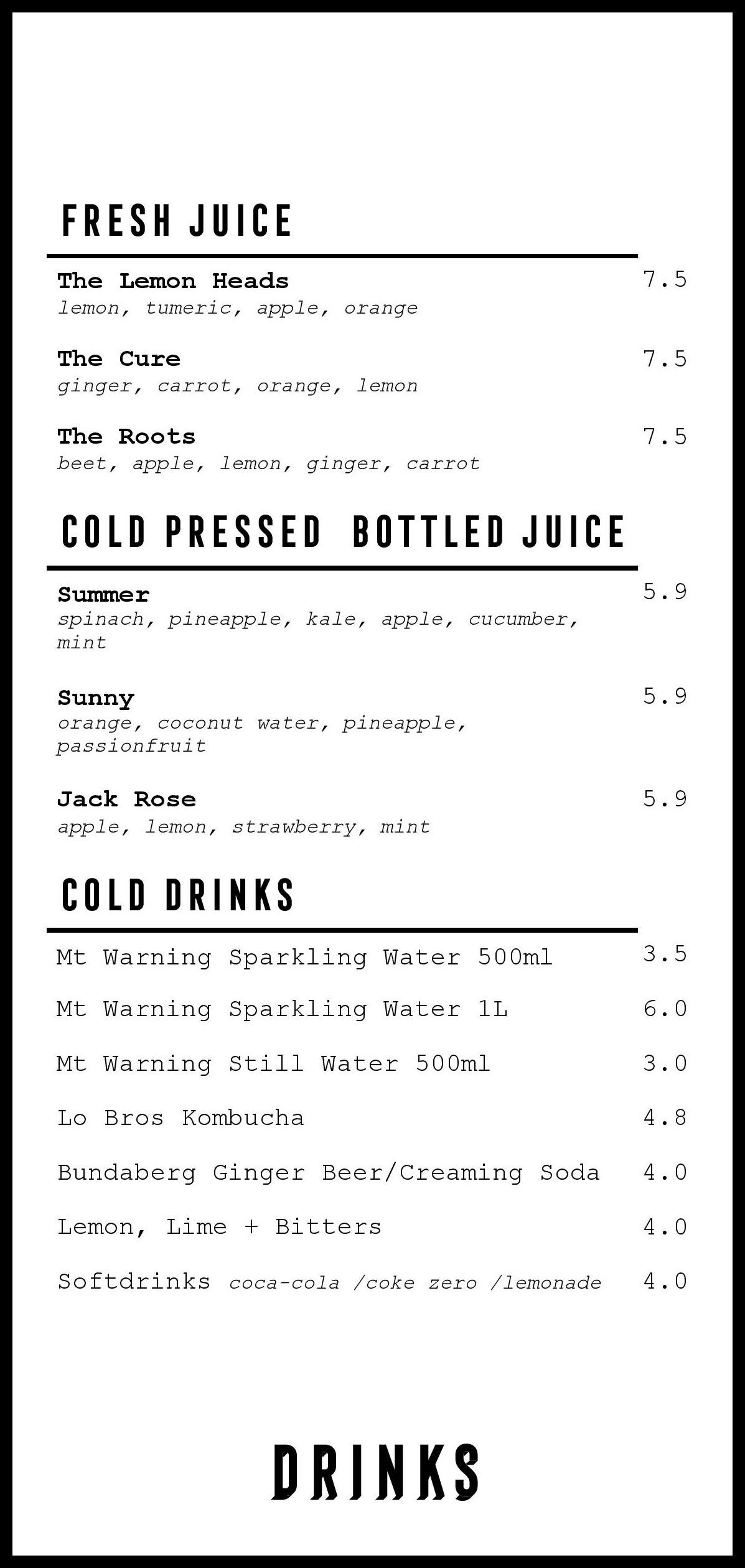 Drinks Menu P3.jpg