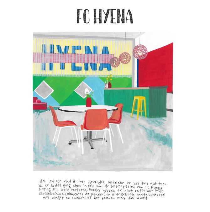 _43-FC-Hyena_670.jpg
