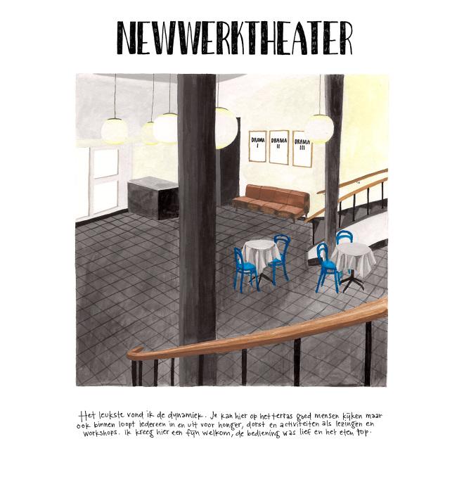 _30-NewWerktheater_670.jpg