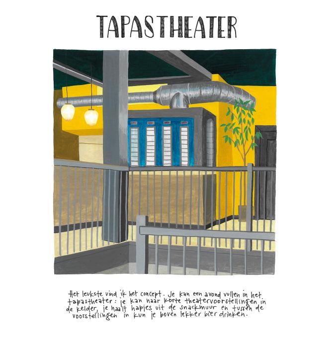 _49-Tapastheater_670.jpg