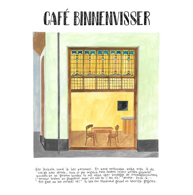 _23-Cafe-Binnenvisser_670.jpg
