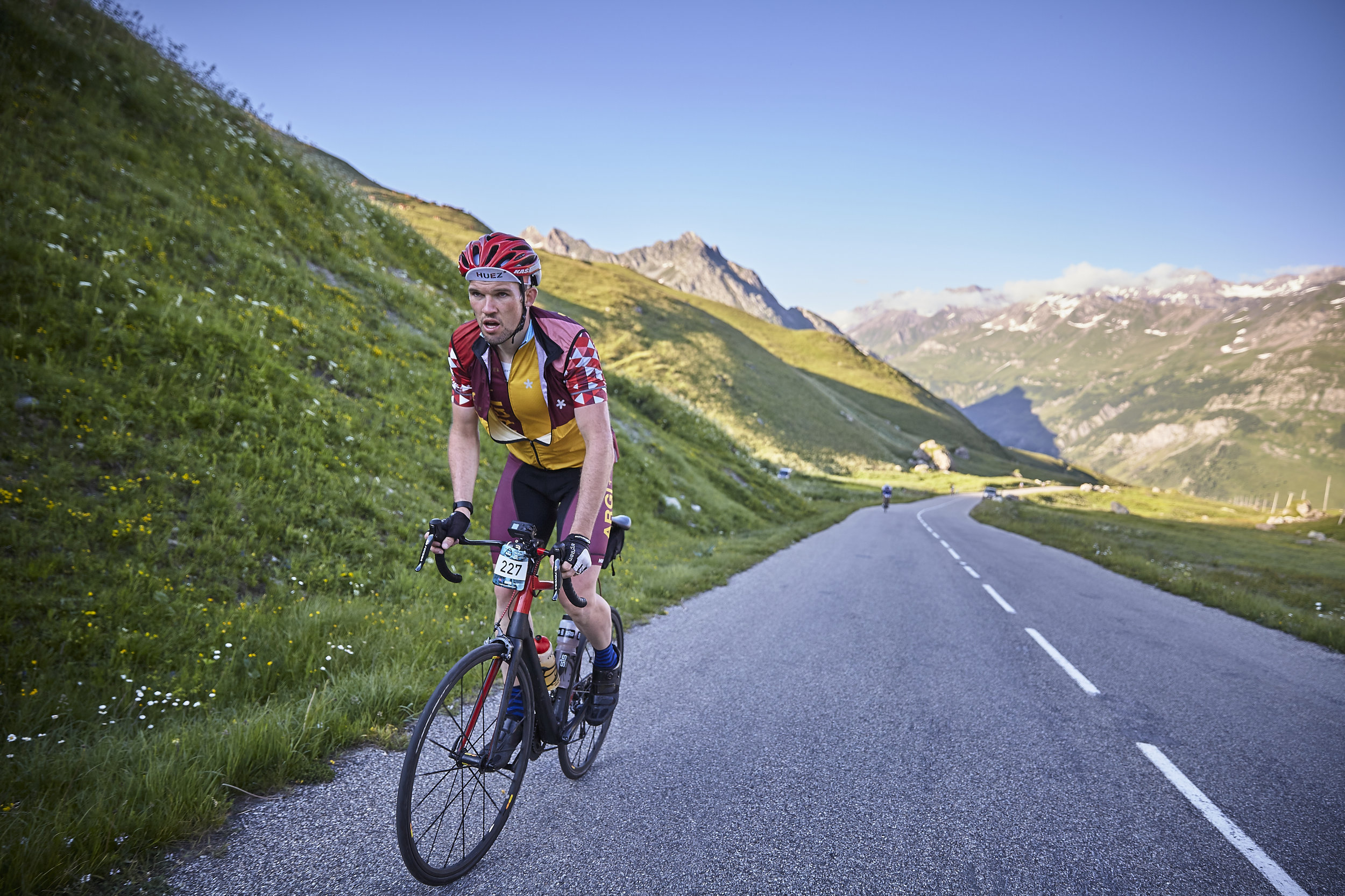 Athlete Tour du Mont Blanc.jpg