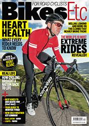 cover-bike.jpg
