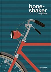 cover-Boneshaker-Cover.jpg