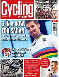 Cycling-Weekly-Cycling-v-Gym-Cover.jpg