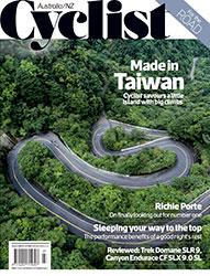 Cyclist-Cover.jpg