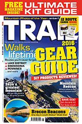 Trail-Cover.jpg